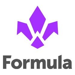 Formula Suspension