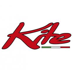 Kite Hubs